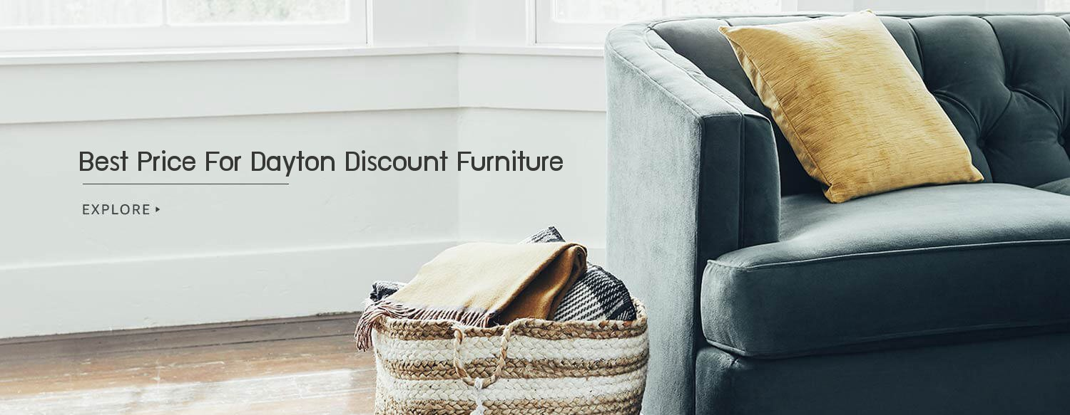 8 Amazing Review Of Wayfair S Walnut Creek Furniture To Try Right